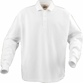 Polo Surf Homme ML