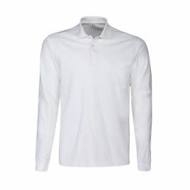 Polo Surf RSX Homme ML