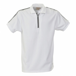 Polo Rugby homme MC