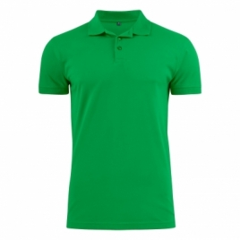 Polo Surf Stretch Homme MC