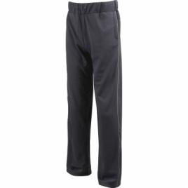 Pantalon de sport Budo Unisexe