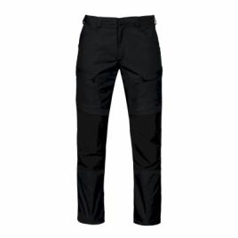 Pantalon de travail Stretch Homme
