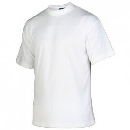 Tee Shirt Actif Homme