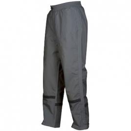 Pantalon de pluie technique