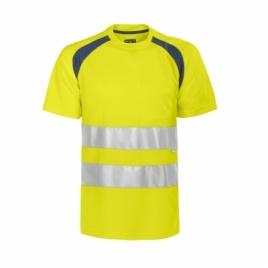 Tee shirt EN471-CL2
