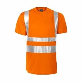 Tee shirt EN471-CL3