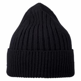 Bonnet en laine