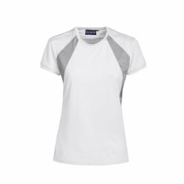 Tee shirt Wickham Femme MC