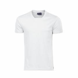 Tee shirt Barossa Homme MC