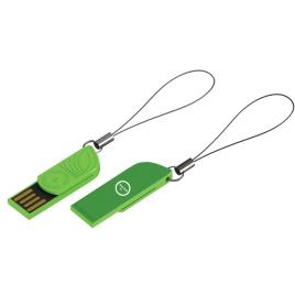 Clé USB en PLA