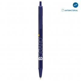 BIC Clic Stic BGUARD™ bille