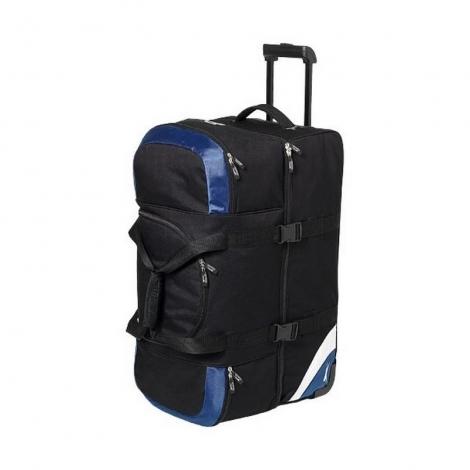 Grand sac de voyage Slazenger