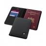 Etui de passeport RFID Odyssey