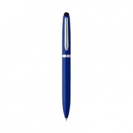 Stylet stylo àbille Brayden