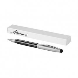 Stylet stylo àbille Averell