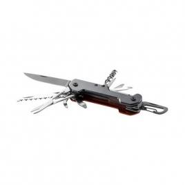 Couteau de poche 13-en-1 Haiduk