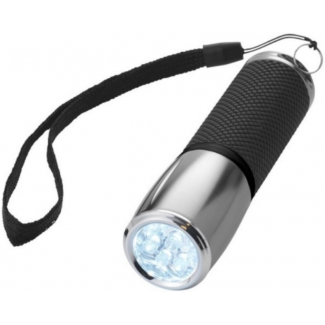 Torche 9 LED