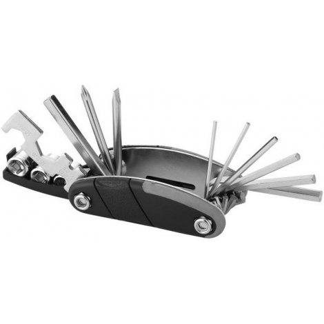 Outils 16 fonctions