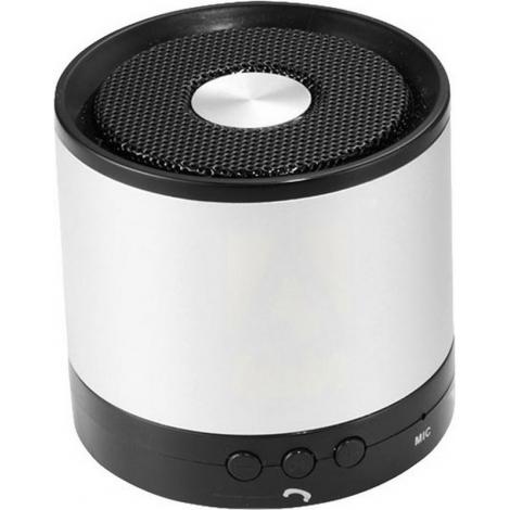 Haut-parleur Bluetooth® Greedo