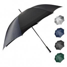 Parapluie, l'avion de chasse