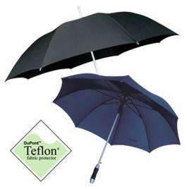 Parapluie, l'humidivore