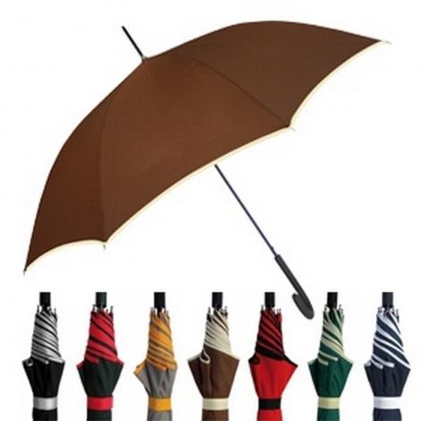 Parapluie, beauté classique
