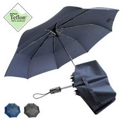 Parapluie, pratiquement parfait