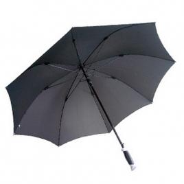 Parapluie, chic tonic