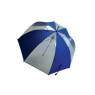 Bell'vision  - parapluie citadin