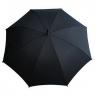City 2 auto - parapluie citadin