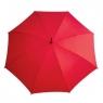 City 2 - parapluie citadin manuel