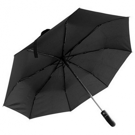 Mini select - parapluie pliant auto