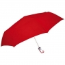Minilight - parapluie pliant manuel