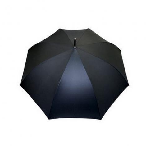 Monochrome - parapluie 1/2 golf
