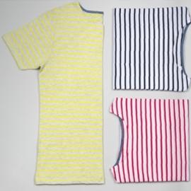 4993693c67424 Illustrez les couleurs de votre entreprise à travers des tee-shirts  personnalisés couleur. Grâce aux tee-shirts publicitaires vous optez pour  une solution ...